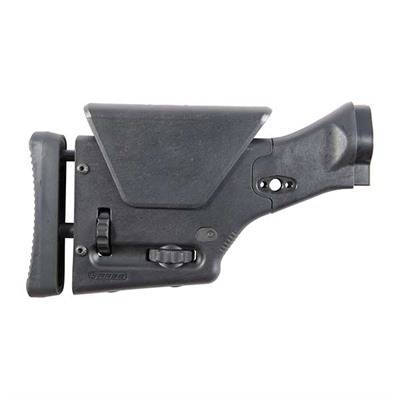 Click here to buy H & K 91 Prs Stock Collapsible by Magpul.