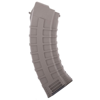 AK-47 30rd Magazine 7.62x39 by Tapco Weapons Accessories