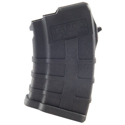 AK-47 10rd Magazine 7.62x39 by Tapco Weapons Accessories