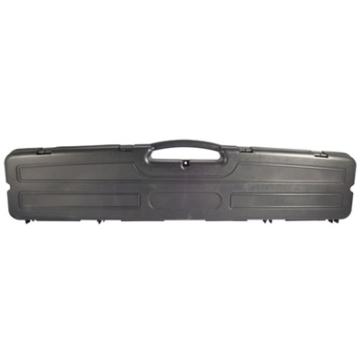 Single Rifle Case by Royal Case Company, Inc.