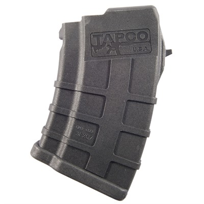 AK-47 5rd Magazine 7.62x39 by Tapco Weapons Accessories