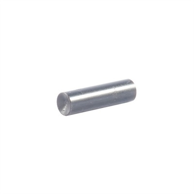 AK-47/74 Magazine Catch Pivot Pin by Ak Builder