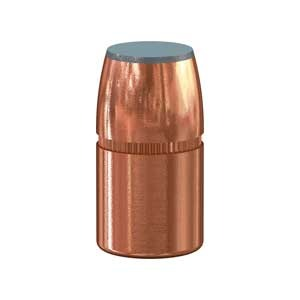 Click here to buy Speer Deepcurl Handgun Bullets by Speer.