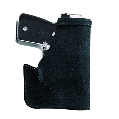 Pocket Protector Holsters by Galco International