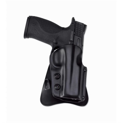 M5x Matrix Paddle Holsters by Galco International