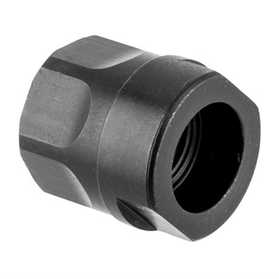 Sig Mosquito Thread Adapter 1/2-28 by Dead Air Armament