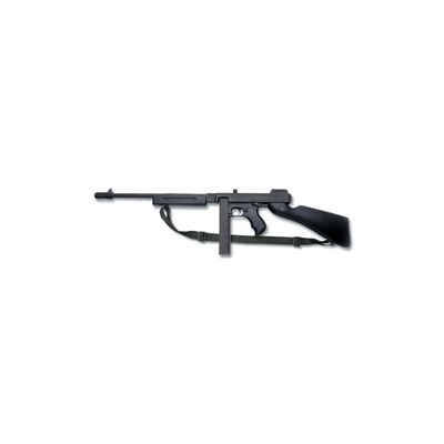 Click here to buy 1924a-1 Commando 16.5in 45 Acp Parkerized 30+1rd by Auto Ordnance.