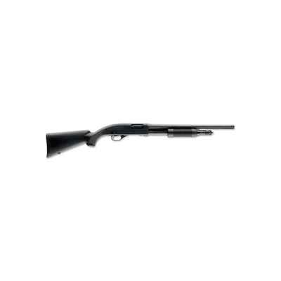 Sxp Defender 18in 12 Gauge Blue 4+1rd by Winchester
