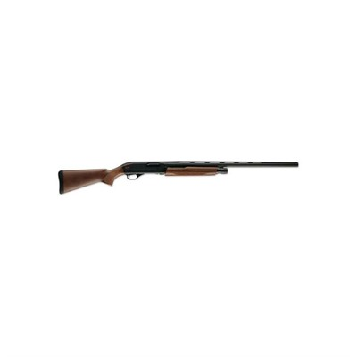Sxp Field 26in 12 Gauge Blue 4+1rd by Winchester