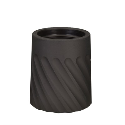 Extension Tube Nut 12 Ga by Nordic Components