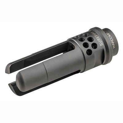 Click here to buy AK-47 Warcomp 762 Flash Hider by Surefire.
