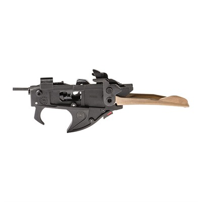 Trigger Assembly by Benelli U.s.a.