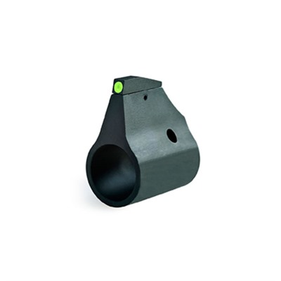 Click here to buy Ruger Mini-14 Night Sights Front Sight by Meprolight.