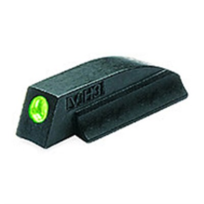 Beretta Tritium Night Front Sights by Meprolight
