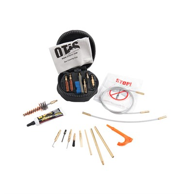 5.56 Mspr Piston Cleaning Kit by Otis