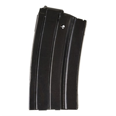 Ruger Mini-14 Magazine 223/5.56 by Pro Mag