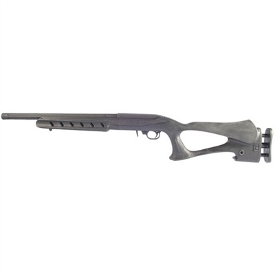 Ruger 10/22 Deluxe Target Stock Adjustable by Pro Mag