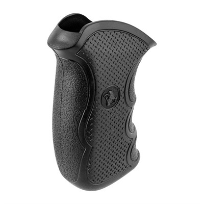 Taurus Compact Tracker Series Diamond Pro Grip by Pachmayr