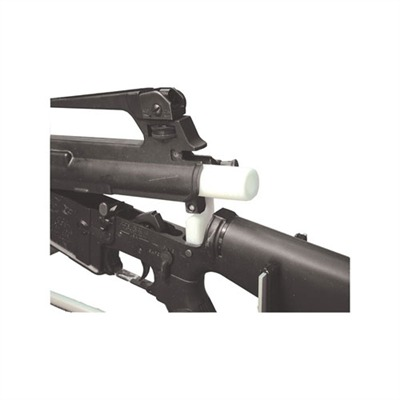 Sinclair AR-15 Rod Guide and Link Kit by Sinclair International