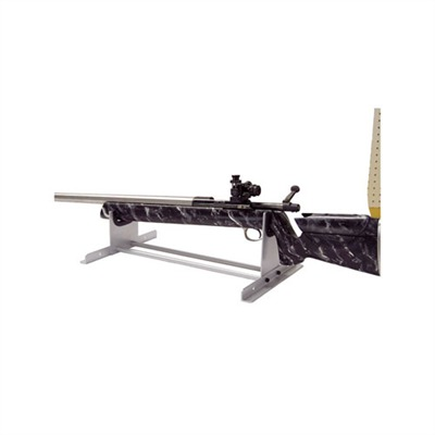 Highpower / Prone Cleaning Cradle by Sinclair International