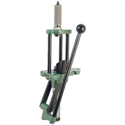 Ammomaster-2 Reloading Press by Rcbs