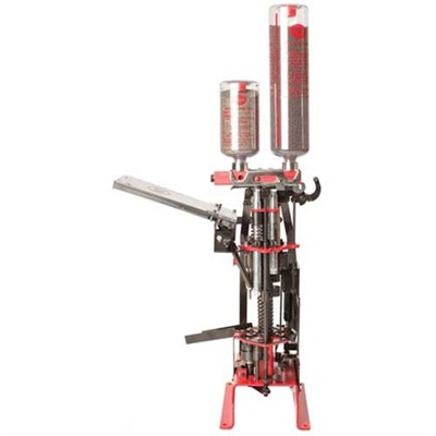 Click here to buy 9000hn Hydraulic Shotshell Reloader by Mec Reloading.
