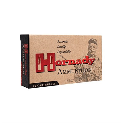 Click here to buy Custom Ammo 300 Remington Ultra Magnum 180gr Gmx by Hornady.