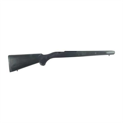 Ruger M77 Mark Ii La Full Stock Oem by Ruger