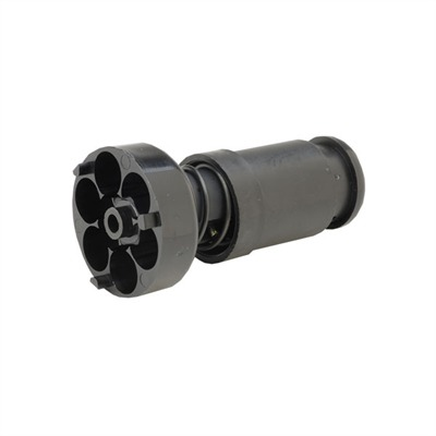 Click here to buy Comp Iii Speedloader by Safariland.