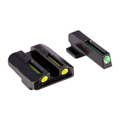 Kahr Tfo Sight Sets by Truglo
