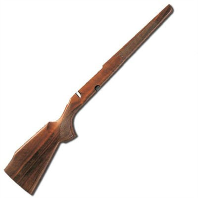 Beretta Tikka M595 Hunter Stock Oem Wood Brown by Beretta Usa