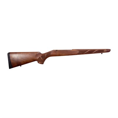 Beretta Tikka T3 Deluxe Stock Oem Brown Brown by Tikka
