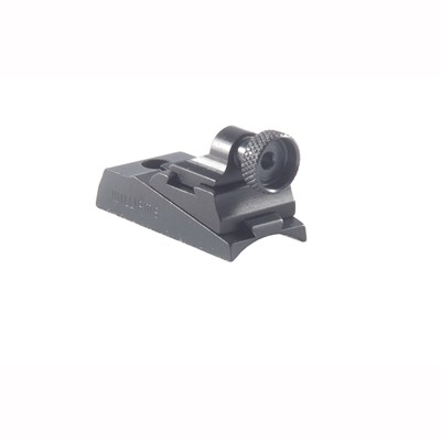 Click here to buy Cva Wgrs Receiver Rear Sight by Williams Gun Sight.