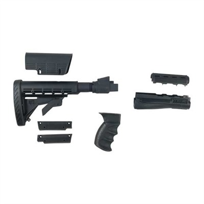 AK-47 Strikeforce Furniture Set Adjustable Nylon by Advanced Technology