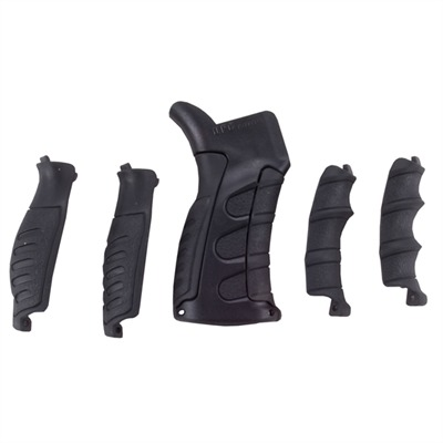 AR-15 Universal Pistol Grip by Command Arms Acc