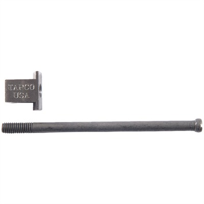 AK-47 Grip Screw and Bushing by Tapco Weapons Accessories