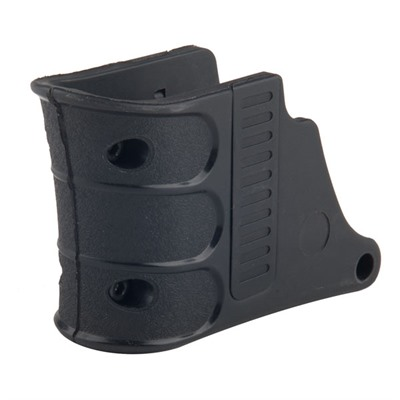 AR-15 Magazine Well Grip by Command Arms Acc
