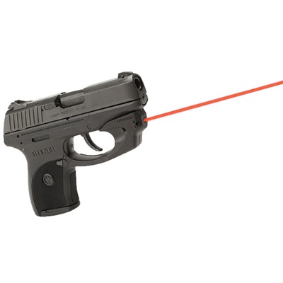 Centerfire Lasers by Lasermax, Inc