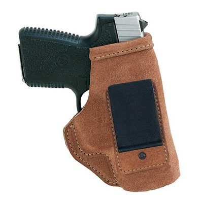 Stow-N-Go Holsters by Galco International