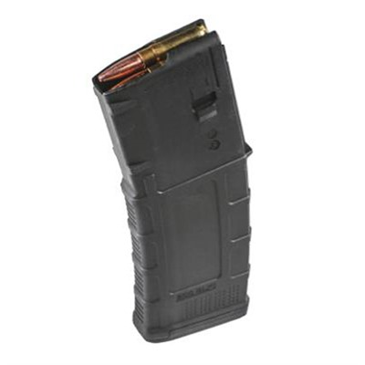 AR-15 300 Blk Pmag 30 Gen M3 Magazine by Magpul