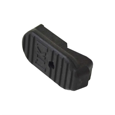 Ruger Mark Iv 22/45 & Quot;markpro & Quot; Magazine Bumper 2-Pk by Tandemkross