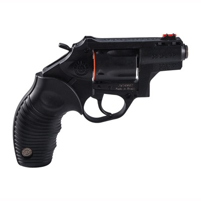 Protector Handgun 38 Special 2.5in by Taurus