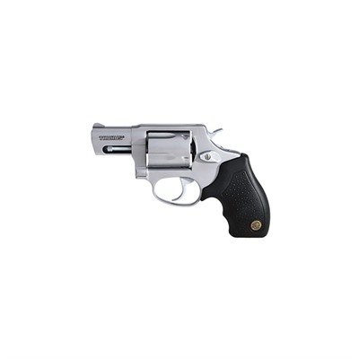 605 2in 357 Magnum | 38 Special Stainless 5rd by Taurus