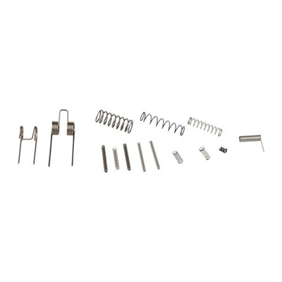 AR-15 Spring Kit by DPMS