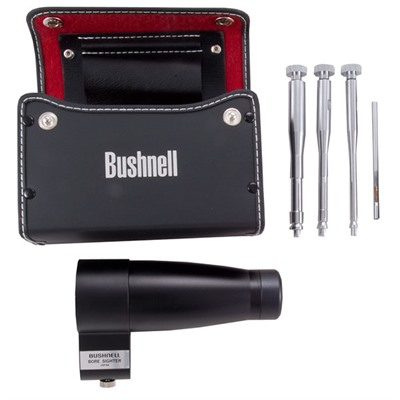 Professional Boresighter by Bushnell