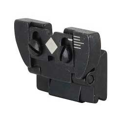 Ruger 10/22 Rear Sight by Ruger