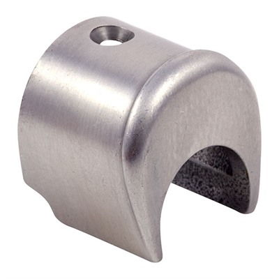 Ruger 10/22 Muzzle Cap by Ruger