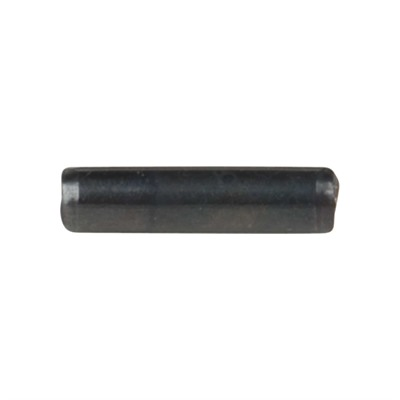 Connector Lock Pin/Spindle Valve Pin by Springfield Armory