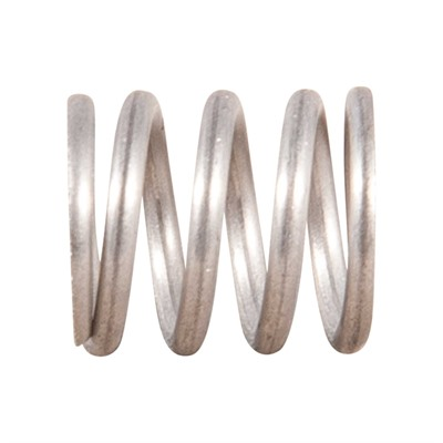 M14 Spindle Valve Spring by Springfield Armory