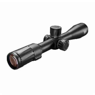 Click here to buy Vudu 2.5-10x44 Rifle Scope by Eotech.